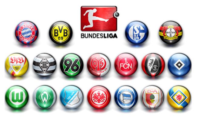 Bundesliga-Sportschau-–-Matchday-3